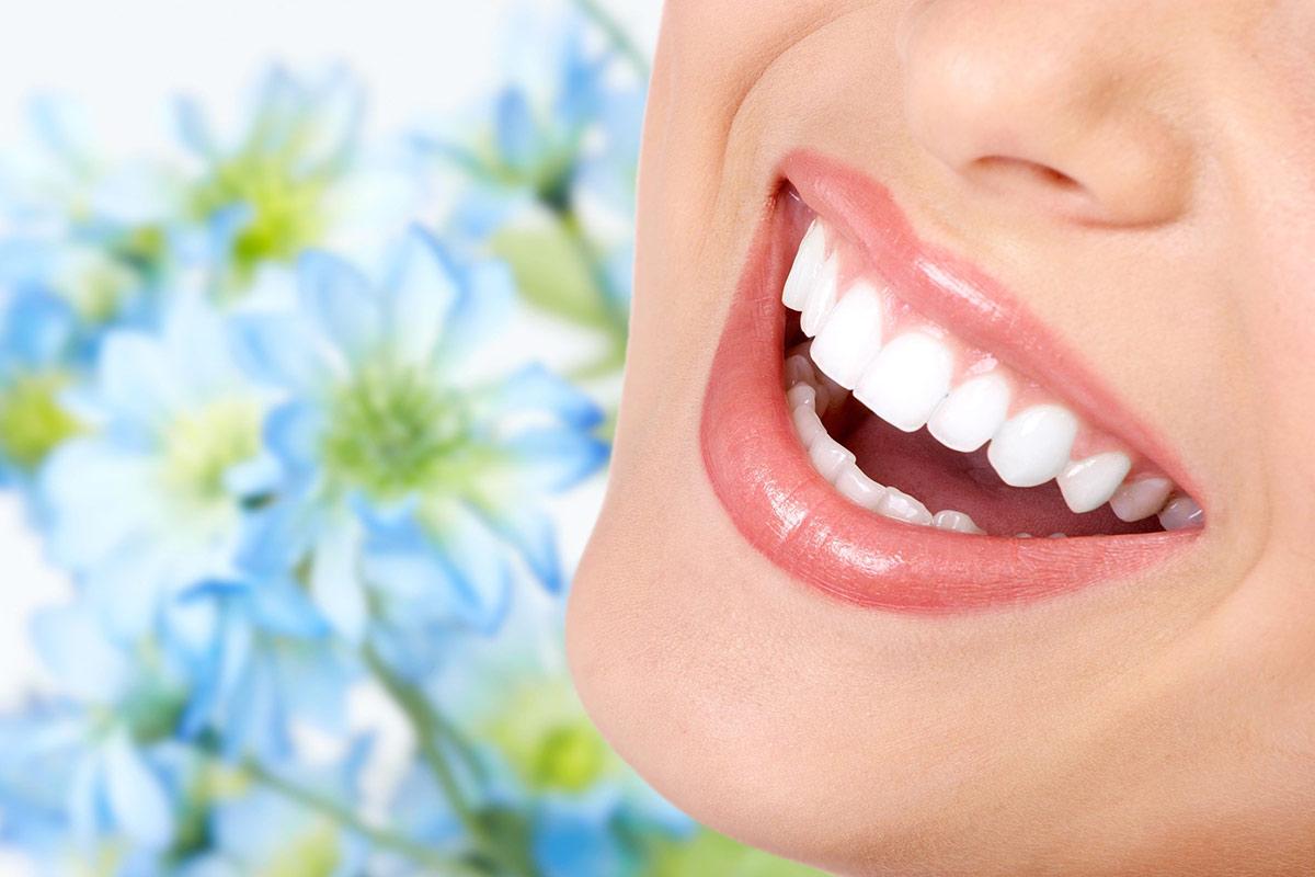 Sobotni dyżur dentystyczny
